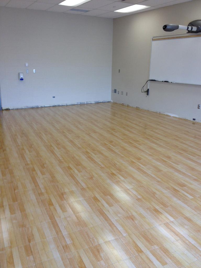 Sport Court Dance Floors Exercise Floors Tap Jazz Hip