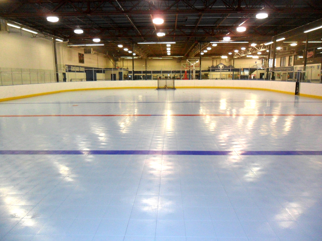 business plan skating rink Planning your business if you are planning to open a roller-skating rink, learn all you can from other rink owners find a couple of rinks that are far enough away that they will not compete with your proposed rink and get all the information you can from their owners.