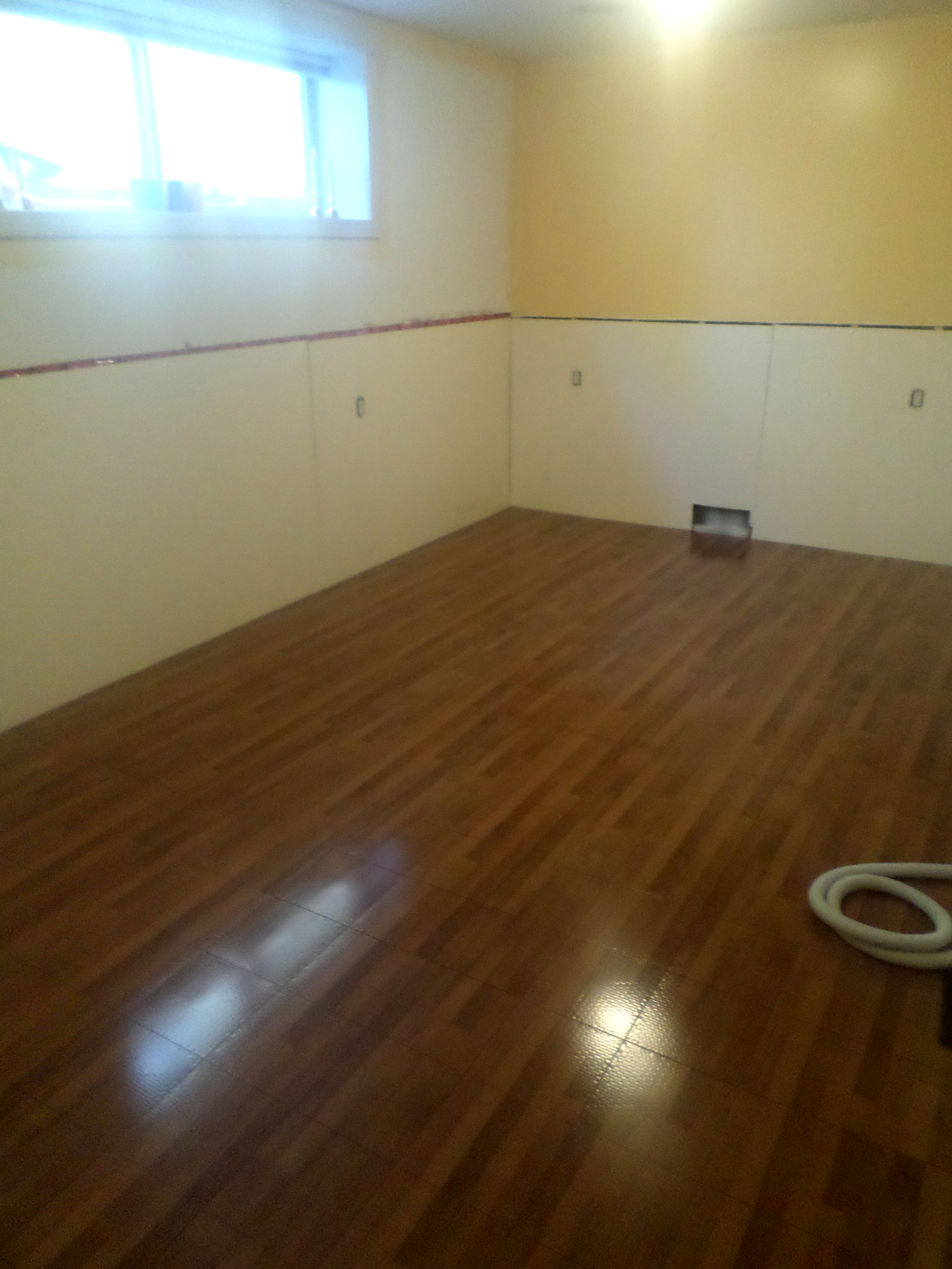 ideas best good how to design remodeling basement for basements floor floors joists plank install in flooring is vinyl l