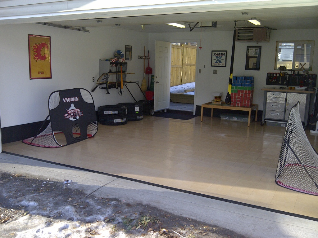 add on style flooring floors that space touch garage best images and monkeybars class a epoxy to pinterest is floor just of otherwise swisstrax
