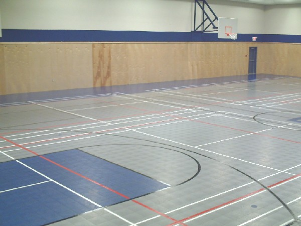 Sport Court Gym Floors Dance Floors Exercise Floors Faq 39 S