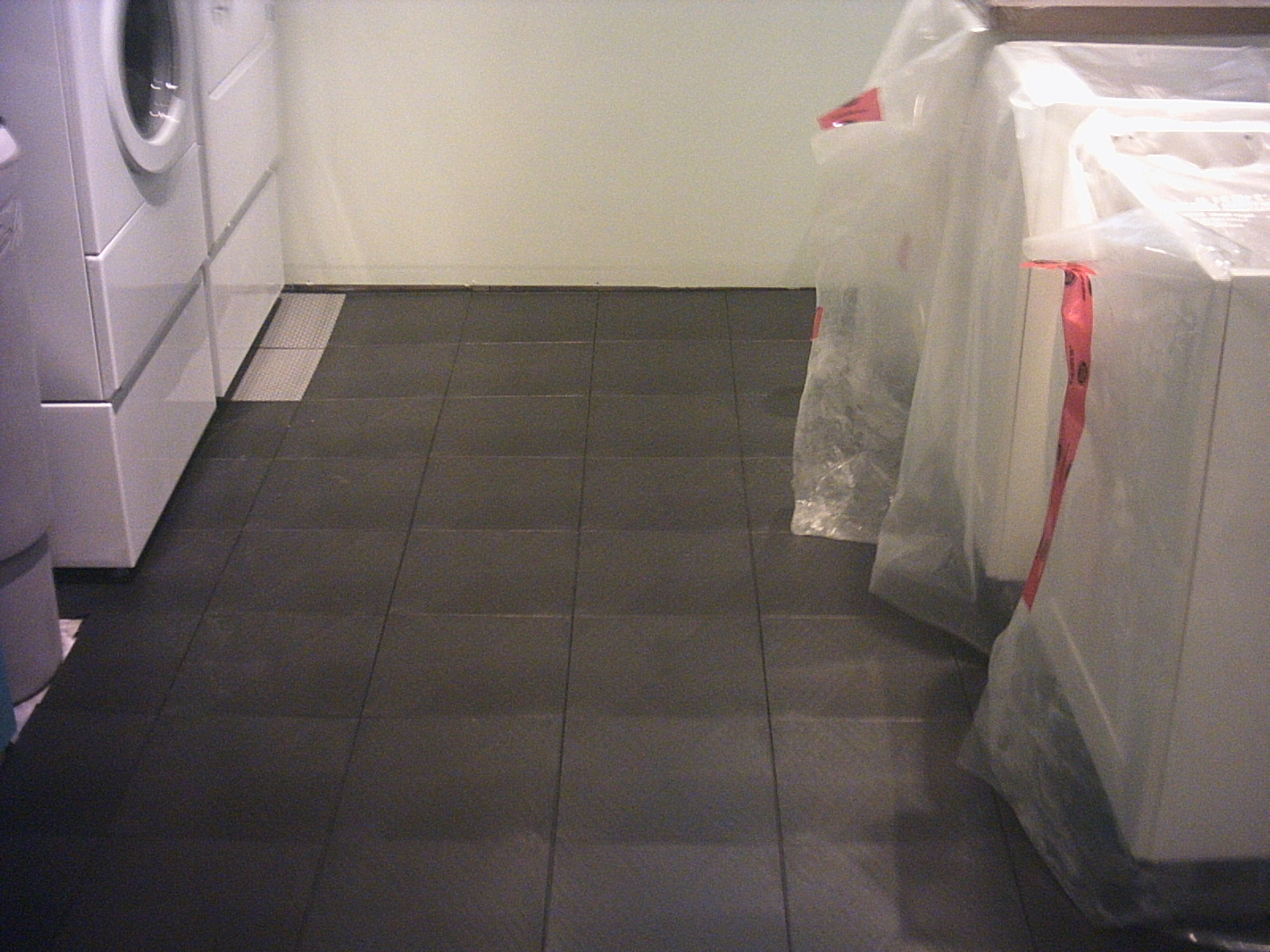 court calgary garage floors basement floors servicing all of canada