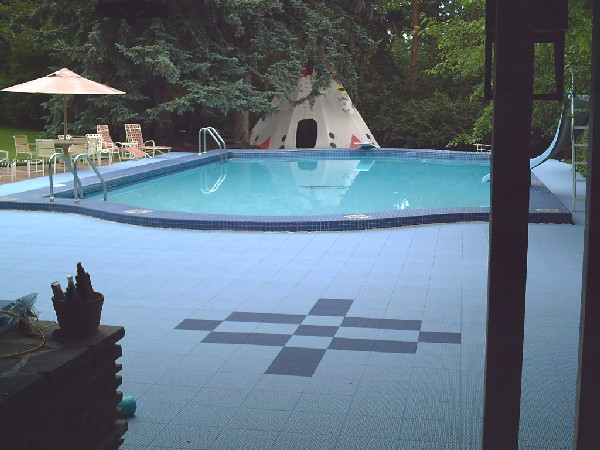 Pool Deck Flooring Group Picture Image By Tag
